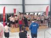 07. 04. 2018 - Plavalni turnir Specialne olimpijade, Maribor