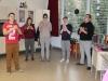10.12.2015 - Delavnice z učenci OŠ Frana Roša (9.a)