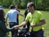 10.5.2016 - 4. tradicionalni nogometni turnir Dobrna 2016