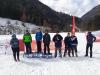 15. 03. 2018 - 8. turnir v smučarskih tekih (Črna na Koroškem)