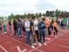 12.05.2017 - Področno tekmovanje v atletiki, Žalec