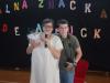 12.06.2017 - Bralna značka - obisk Dese Muck
