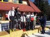 16.02.2017 - Alpski miting SOS, Sv. Trije Kralji na Pohorju