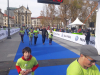 28. 10. 2017 - Ljubljanski maraton