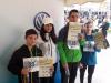29.10.2016 - Promocijski tek - Ljubljanski maraton, PP