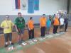31.05.2017 - Balinarski turnir SOS, Ajdovščina