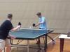 8.4.2016 - Namizni tenis, Litija